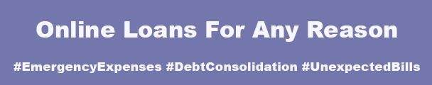 Online Signature Loans North Carolina